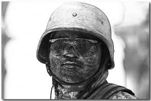 Der Unbekannte Soldat