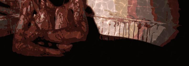 Blutbad  Wendigogo 2014