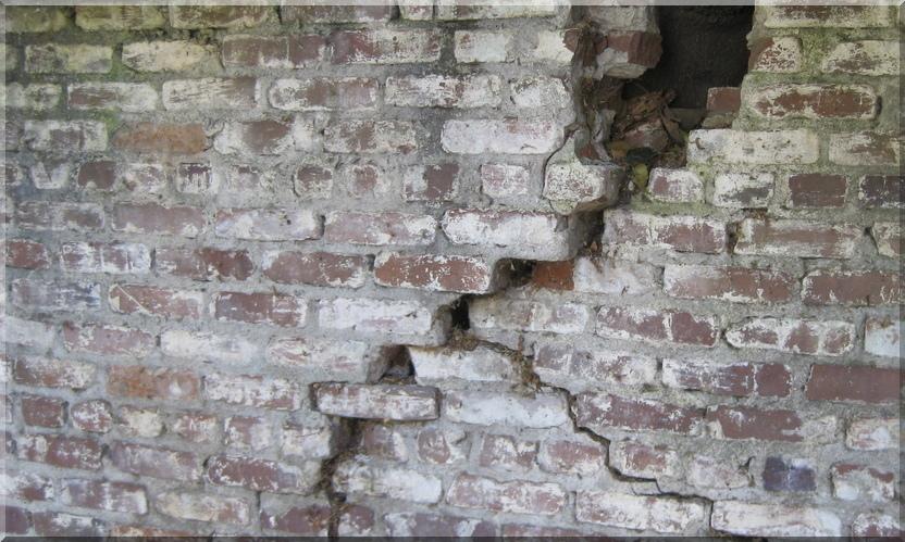 Die Mauer (c) Wendigogo 2014