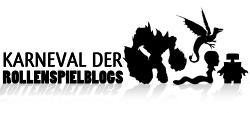 Logo_RSPKarneval_Oktober2015_250px