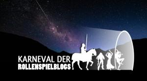 151229-RSP-Karneval