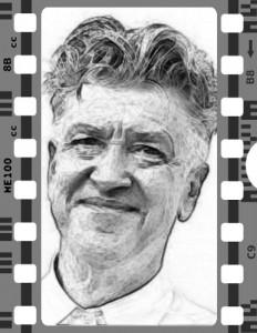 LynchOnFilm